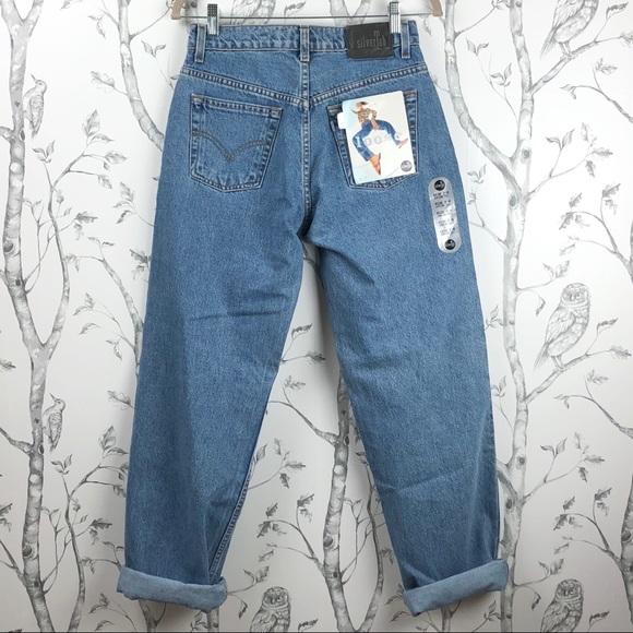 العالمية هدية مجانية نظرية راسخة Silvertab Jeans Psidiagnosticins Com